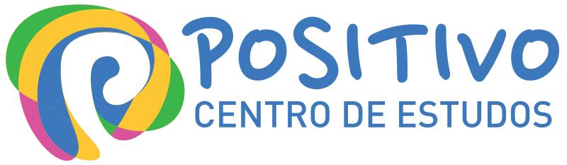 Positivo – Explicações Torres Vedras, Centro Estudos, Terapia Fala