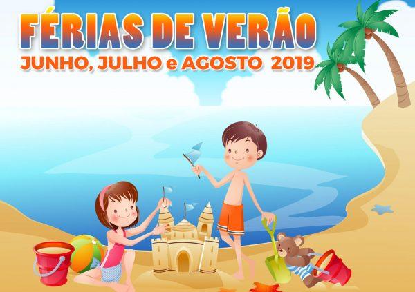 FERIAS-DE-VERAO_2019_site